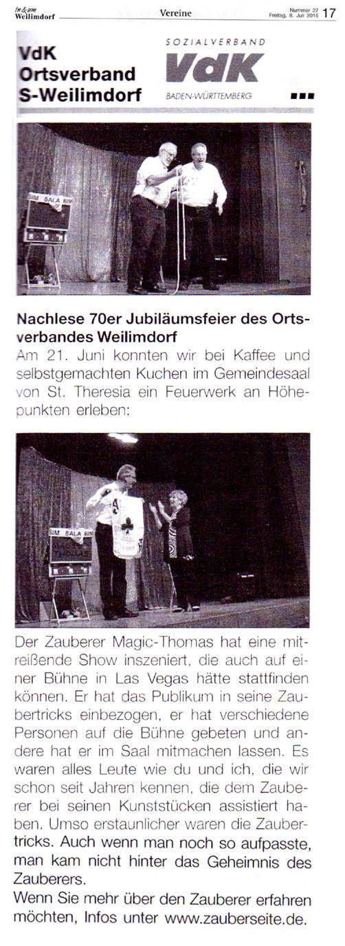 Haller Tagblatt
