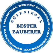 super zauberer