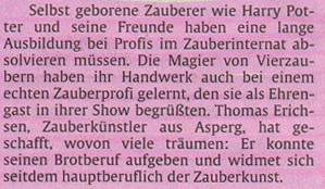 presse-magic-thomas-zauberprofi-beruf
